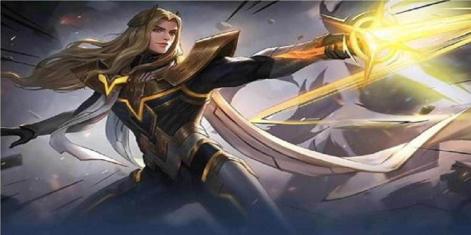 Release Date The Legends Of Sword Event Mobile Legends Ml Esportsku Enjoy~ #mobilelegends #mlbb #mobilelegendfyi @mobilelegendswtf @ml_leak… release date the legends of sword event
